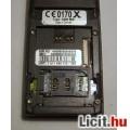 Bosch 908 (GSM 908) (1998) Ver.1 Álomszép Gyűjteménybe (4képpel :)