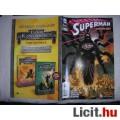 Eladó Superman képregény 35. száma eladó!