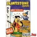 Eladó Magyar képregény - Flintsontes 9. szám - magyar nyelvű Flintstone Család Semic / Kandi Lapok sorozat