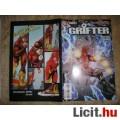 Eladó Grifter (2011-es sorozat) amerikai DC képregény 1. száma eladó!