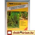 Eladó SERA - Az Akvárium Természethű Ápolása és a Vízszűrés (kb.2002)
