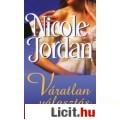 Nicole Jordan: Váratlan választás