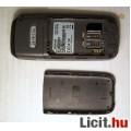 Nokia 2610 (Ver.7) 2006 Működik,de kódolt (10képpel :) NoTest LCD Jó