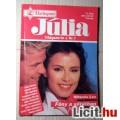 Júlia 47. Fény a Sötétben (Miranda Lee) v2 (Tartalommal :)