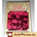 Eladó A Nyári Almák, a Nyári Körték (1974) 6kép+Tartalom :)