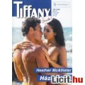 Heather MacAllister: Házi őrizet - Tiffany 198.