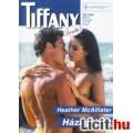 Eladó Heather MacAllister: Házi őrizet - Tiffany 198.