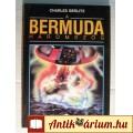 Eladó A Bermuda Háromszög (Charles Berlitz) 1991 (Parapszichológia)