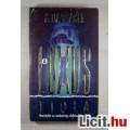 Eladó A Luxus Fiola (A. W. Mykel) 1991 (3kép+Tartalom :) Akció, Kaland