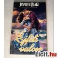Eladó Éjféli Valcer (Jennifer Blake) 1993 (5kép+Tartalom :) Romantikus