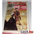 Eladó Reform 1992/43.szám (Hiányos) (5képpel :) retro hírmagazin
