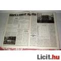 Reform 1992/43.szám (Hiányos) (5képpel :) retro hírmagazin