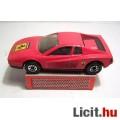 Eladó Matchbox MB75 Ferrari Testarossa 1986 1:59 (Fémaljú) Ver.1 7kép:) Chin