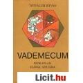 Tótfalusi István: VADEMECUM - Szokatlan szavak szótára