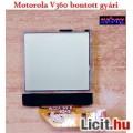 Eladó Bontott LCD kijelző (külső): Motorola V360