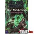 Jude Watson Star Wars Jedi-növendék 2. - Sötét vetélytárs