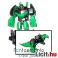 Eladó Transformers figura 7cm-es Dinobot Grimlock Autobot dínó robot figura - Hasbro, csom. nélkül
