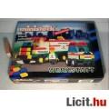 Eladó MiniSteck 34511 Készlet (LEGO kompatibilis) kb.1999 (8képpel)