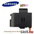 Eladó Bontott csengő modul: SAMSUNG Galaxy S, GT-I9000.