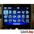 Eladó BlackBerry 9000 (Ver.2) 2008 Rendben Működik (30-as) 13képpel