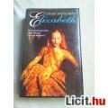 Eladó Elizabeth /Cate Blanchett, Geoffrey Rush,Joseph Fieness