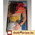 Halkirálynő (Vavyan Fable) 1990 (5kép+Tartalom :) Akció Kaland