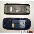 Nokia 1616 (Ver.3) 2010 Hibás Alkatrésznek (8képpel :)