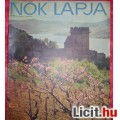 Elad antik  41 ves Nk Lapja 1968  bl gyjtknek