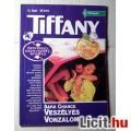 Tiffany 10. Veszélyes Vonzalom (Sara Chance) v1 (Tartalommal :)