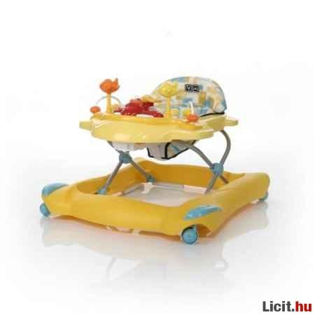 Licit.hu ABC Design bébikomp Az ingyenes aukciós piactér - licit ... 0d0b9626cd