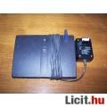 Eladó Siemens Gigaset 3070 ISDN bázisállomás