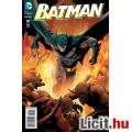 Eladó x új Batman képregény 10. szám - Új állapotú magyar nyelvű DC szuperhős képregény