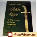 Eladó Bethlen Gábor-Erdély Aranya és Észak Oroszlánja (2004) melléklettel