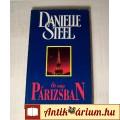 Eladó Öt Nap Párizsban (Danielle Steel) 1998 (4kép+tartalom) Romantikus