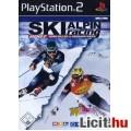 Eladó PlayStation2 játék: Alpine Ski Racing 2007, PS2.