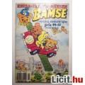 Eladó Bamse Nr.9 (1995) Svéd Nyelvű Képregény (Ramaty) Retro (4kép:)