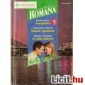 Eladó Romana Különszám 2000/1 Muriel Jensen Cathy Gillen Thacker Lindsay Arm