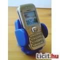 Eladó Demo telefon. (Nokia 6030)