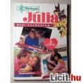 Eladó Júlia 1994/5 Őszi Különszám 3db Romantikus (2kép+Tartalom :)