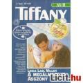 Eladó Linda Leal Miller: A megálmodott asszony - Tiffany 6.