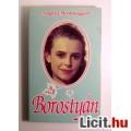 Eladó Borostyán 7 (Angelica Montemaggiore) 1995 (3kép+Tartalom :) Romantikus