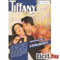 Eladó Heather McAllister: A kiválasztott - Tiffany 146.