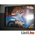 Eladó Amerika Kapitány: Polgárháború dvd eladó (Chris Evans, Robert Downey)!