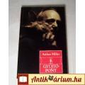 Eladó Gyújtópont (Arthur Miller) 1991 (5kép+Tartalom :) Szépirodalom