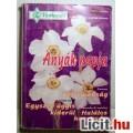 Eladó Júlia 1995/1 Anyák Napja Különszám v3 3db Romantikus (3kép+Tartalom :)