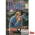 Eladó xx Amerikai / Angol Képregény - Grendel 18. szám -  Comco amerikai képregény használt, de jó állapot