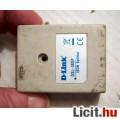 Eladó D-Link DSL-39SP ISDN Splitter (Teszteletlen) 5képpel