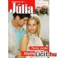 Eladó Penny Jordan: Illatfelhőben - Júlia 367.