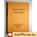 Eladó A Vak Sámson (Aldous Huxley) 1972 (5kép+Tartalom :) Szépirodalom