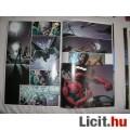 Ultimate Spider-man/Újvilági Pókember képregény 158. száma eladó!